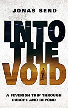 Into the Void by [Jonas Send]
