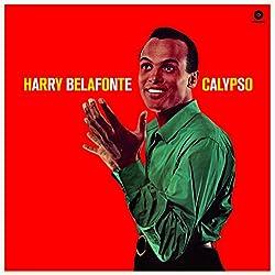 Calypso + 1 Bonus Track