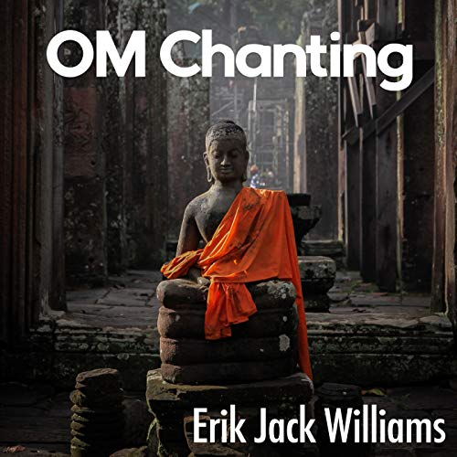 Om Chants Tibetan Bowls 528Hz Chakras Balance