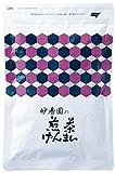 妙香園 煎茶玄米 200g