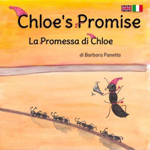 Chloe's Promise - La Promessa di Chloe
