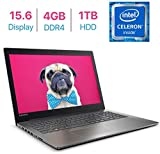 Newest Lenovo IdeaPad 320 15.6-inch HD...
