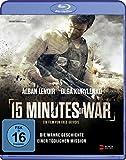 Bilder : 15 Minutes of War