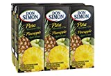 Don Simon Zumo Piña Uva,...