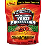 Spectracide 96472 HG-96472 Insect Killer, clear