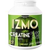 (アルプロン) IZMO -イズモ- クレアチン 300粒