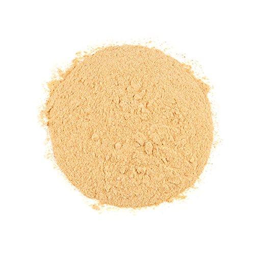 Organic shopping Roasted 5 ☆ very popular Garlic Powder Ounce Jar 16