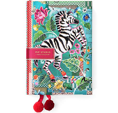 Pip Studio Schülerkalender 2020/2021 - Telling Tales - Schultagebuch Schooldiary Agenda - Juli 2020 bis August 2021