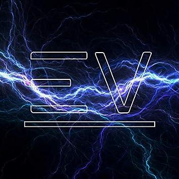 Electric Presence