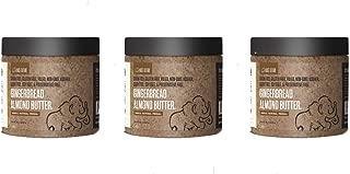 Best almond ginger butter Reviews