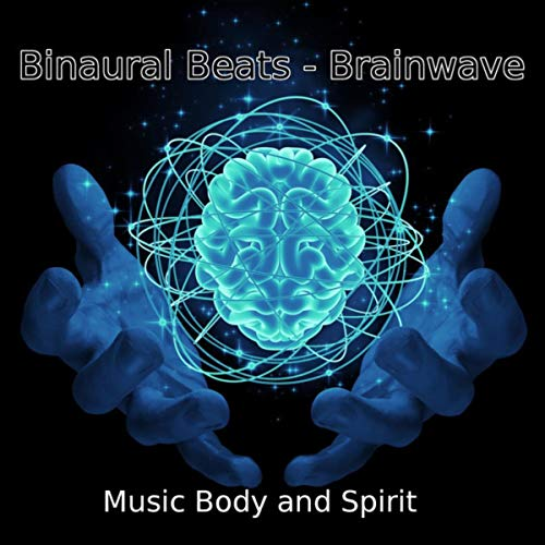 Binaural Beats - Brainwave