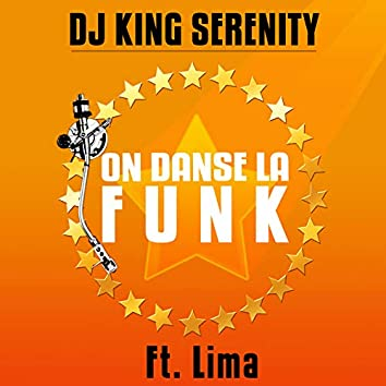 On danse la funk