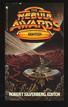 Nebula Awards 18 - Book #18 of the Nebula Awards ##20