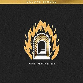 Fires (Deluxe Single)