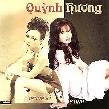 Quỳnh Hương