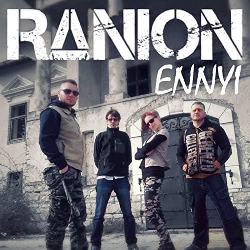 Ranion