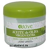 Ejove Crema Aceite de Oliva 300 ml
