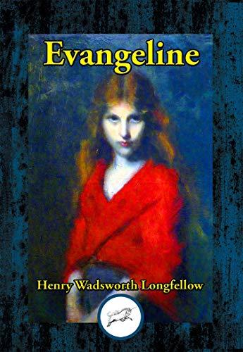 Evangeline (English Edition