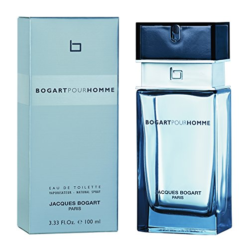 Jacques Bogart 71070 Acqua di Colonia