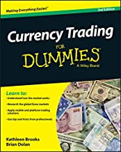 currency exchange for dummies