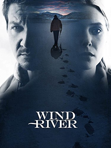 Wind River [dt./OV]