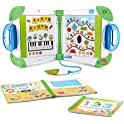 LeapFrog LeapStart Preschool Success System and Book Bundle