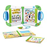 LeapFrog LeapStart Preschool Success, Green