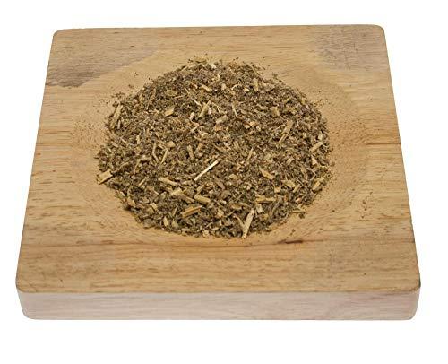 Preisvergleich Produktbild Andornkraut weiß geschnitten (1kg)