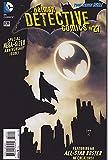 Detective Comics #27 (2014)