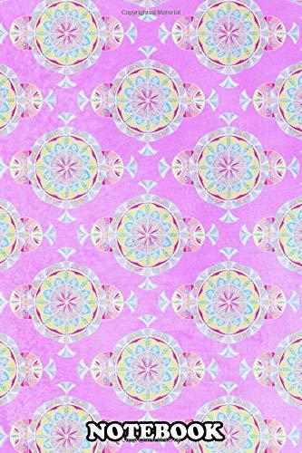 CityComfort Vestaglia Bambina Pile Vestaglia Calda Notte Bambino Invernale Camouflage Pail Morbidissimo Idea Regalo Bambini E Ragazzi Compleanno Ragazzo 5-14 Anni