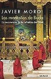 Las montañas de Buda (OTROS LIB. EN EXISTENCIAS S.BARRAL)