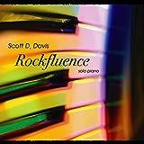 Rockfluence: A Solo Piano Rock Tribute