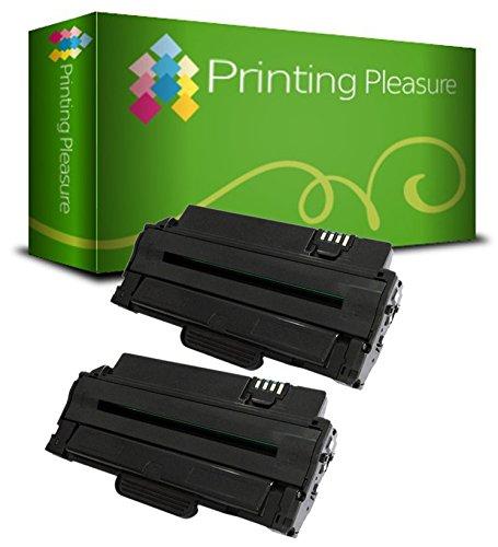 comprar toner impresora samsung scx-4623f