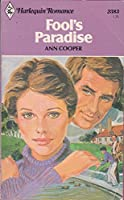 Fool's Paradise 0373023839 Book Cover