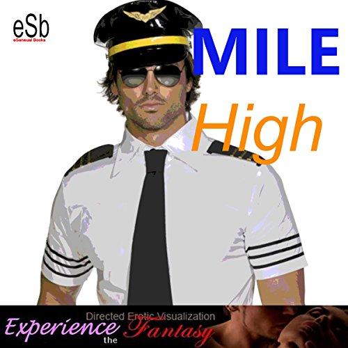 Mile High Titelbild