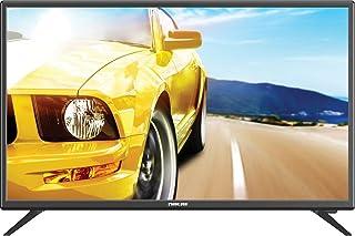 تلفزيون اتش دي ليد 32 بوصة من نيكاي، اسود - NE32LED2