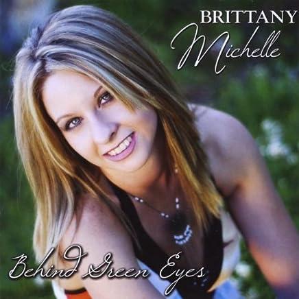 Amazon com: Brittany Michelle: Digital Music