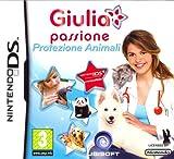 Giulia Passione Protezione Animali