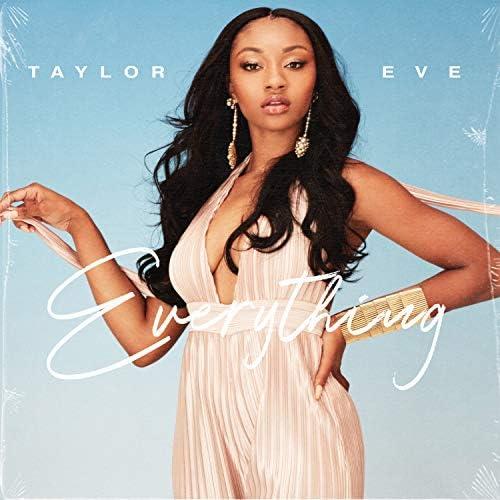 Taylor Eve