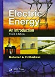 Cheap Textbook Image ISBN: 9781466503038