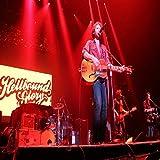 Live at Bridgestone Arena in Nashville Tennessee [Explicit]