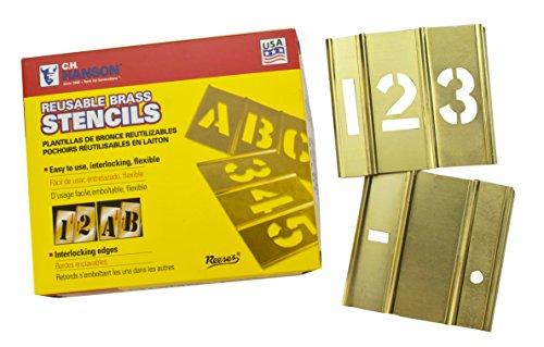 1000ft C H Hanson 16001 Standard Grade Barricade Tape-Caution Wet Paint Yellow 305m