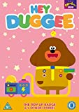 Hey Duggee - The Tidy Up Badge And Other Stories [Reino Unido] [DVD]