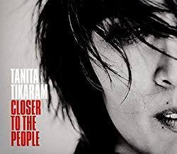 Closer to The People