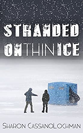 Stranded on Thin Ice