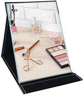 UMI. Essentials - Espejo de Viaje Plegable con Base 17 x 236 cm