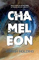 Chameleon: Does it have to cost the Earth to find out who we really are?