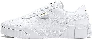 PUMA Cali Wn s Women's Sneakers, White