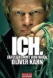 Autobiographie Oliver Kahn