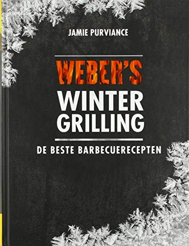 Weber's wintergrilling